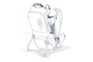 a9612fb4e46 Checklist voor de wandelaar | Expertise & tips | A.S.Adventure