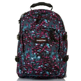 e5f4f2a2cf2 De beste schoolrugzak: welke tas past bij jou? | A.S.Adventure