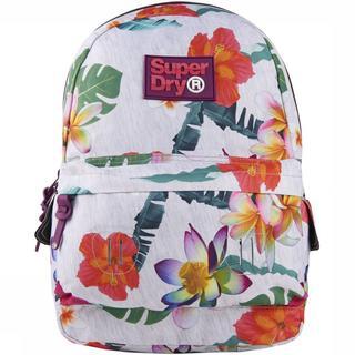 052d4d85128 De beste schoolrugzak: welke tas past bij jou? | A.S.Adventure