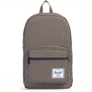 d1b96a8a435 De beste schoolrugzak: welke tas past bij jou? | A.S.Adventure