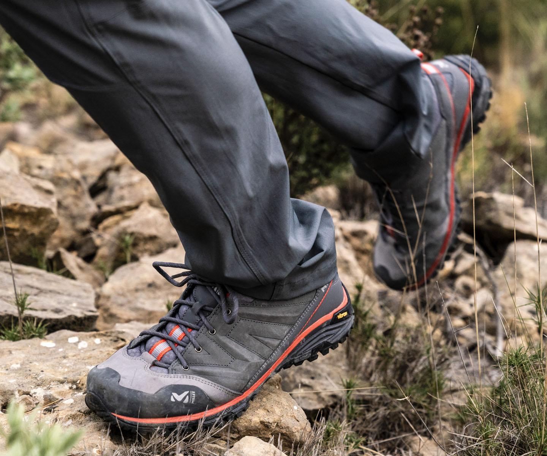 Hoe kies je de beste wandelschoenen? | A.S.Adventure