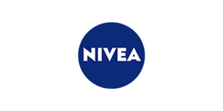 Nivea skin care and protection