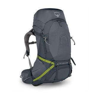 f65635d76c1 Nieuwe rugzak kopen? Wij helpen jou op weg   A.S.Adventure