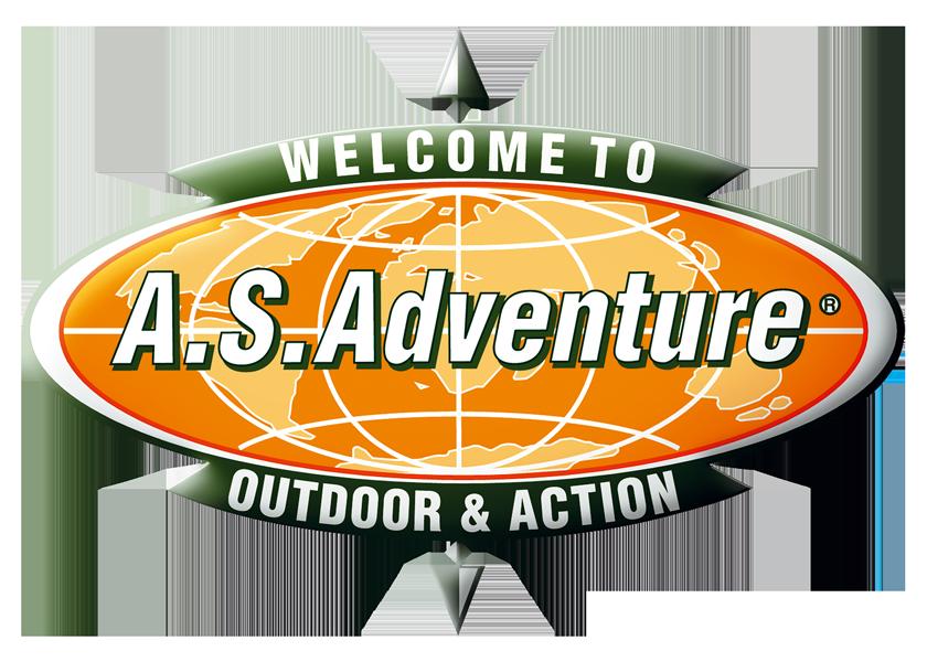 Legals | A.S.Adventure