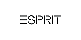 Esprit Collection
