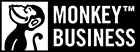 Monkey Business logo