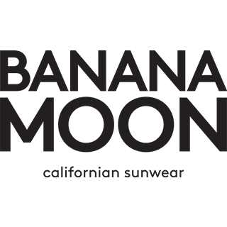 Banana Moon logo