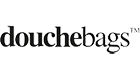 Douchebags logo