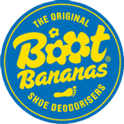 Boot Bananas logo