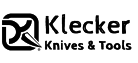 Klecker logo