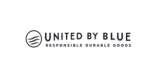 United by Blue logo