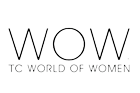 TC WOW logo