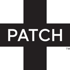 Patch logo