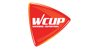 Wcup logo