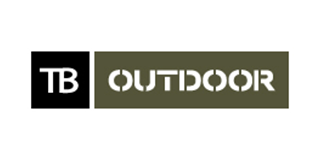 TB Outdoor logo