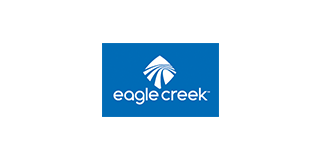 Logo_Eagle_Creek