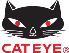 Cat Eye logo