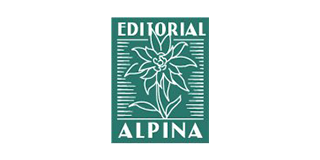 Alpina Editorial logo